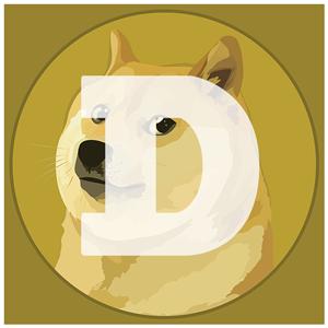 dogecoin8468