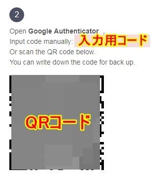 17102601226