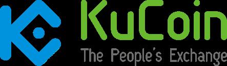 配当型トークンKCSが絶好調のKuCoin
